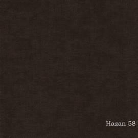 Ткань для штор Хазан 58