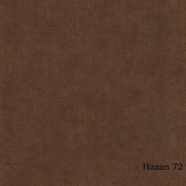 Ткань для штор Хазан 72