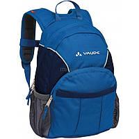 Рюкзак Vaude Minnie 4.5 marine/blue (4021573760043)