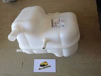 Расширительный бачок охлаждающей жидкости Lacetti 2003- ALL, оригинал General Motors 96813425