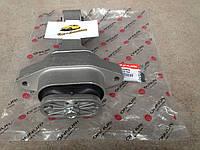 GM 96535402 подушка двигателя задняя нижняя Aveo T200, T250 2002-