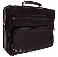 Сумка кейс для ноутбука Katana 31006
