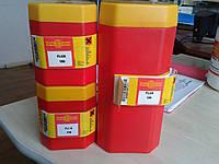 Флюс Castolin 190 (50 грамм)