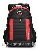 Брендовый рюкзак SwissGear 1