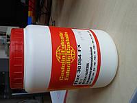 Флюс Castolin 192 FX (50 грамм)