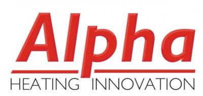 ALPHA - Англия