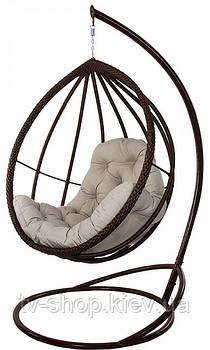 """Подвесное кресло """"Хелена"""" +бесплатная доставка"""