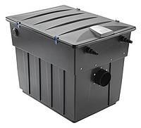Проточный фильтр для пруда OASE BioTec ScreenMatic 90000
