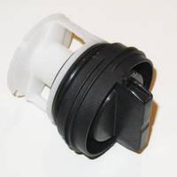 Крышка фильтр Bosch