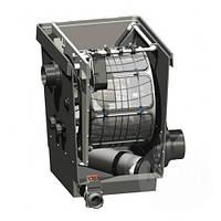 Фильтр напорный Oase ProfiClear Premium drum filter pump-fed EGC