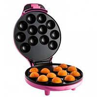 Аппарат для приготовления шариков - кексов PRINCESS 132600