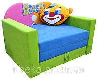 Малютка диван Клоун