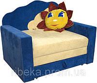 Малютка диван Тучка