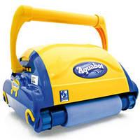 Робот пылесос Aquabot Bravo Пылесос для уборки бассейна