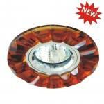 Точечный светильник Feron CD 2510
