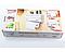 Кухонный диспенсер Kitchen Roll Triple Paper Dispenser, фото 6