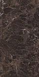 30х60 Керамическая плитка стена Lorenzo Intarsia темно-бежевый, фото 2