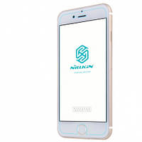 Защитное стекло Nillkin Glass Screen (H) for iPhone 7 (6308576)
