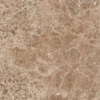 40х40 Керамічна плитка підлогу Lorenzo Intarsia темно-бежевий, фото 1