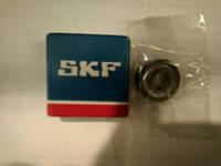 SKF 608 ZZ