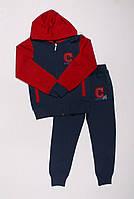 Спортивный костюм для мальчиков Cegisa (116-134)