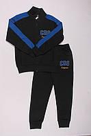 Спортивный костюм для мальчиков Cegisa (140-164), фото 1