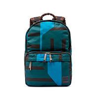 Нейлоновый рюкзак Porter от Marni