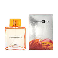 Mandarina Duck man 100ml