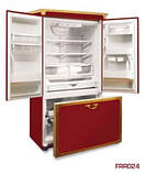 Холодильник Restart FRR024, фото 4