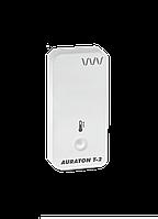 Беспроводной датчик температуры Auraton T2