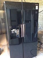 Холодильник Samsung RSH7UNBP