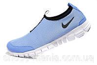 Летние кроссовки Nike Free 3.0 N-10076-81, фото 1