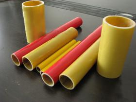 Трубки и цилиндры