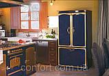 Холодильник Restart FRR024, фото 5