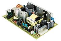 Блок питания Mean Well MPS-45-12 Открытого типа 44.4 Вт, 12 В, 3.7 А (AC/DC Преобразователь)