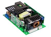 Блок питания Mean Well RPS-160-24 Открытого типа 161 Вт, 24 В, 6.5 А (AC/DC Преобразователь)