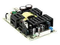 Блок питания Mean Well RPT-75C Открытого типа 72 Вт, 5В/8А, 15В/3А, -15В/1.0А (AC/DC Преобразователь)