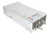Блок питания Mean Well SE-1000-12 В корпусе 999.6 Вт, 12 В, 83.3 А (AC/DC Преобразователь)
