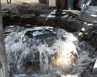Бурение и ремонт водозаборных скважин
