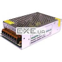 Блок питания GreenVision GV-SPS-C 12V5A-LS (3448)