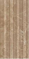 30х60 Керамическая плитка стена Lorenzo Modern темно-бежевый , фото 1