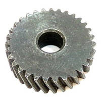 ✅ Шестерня пилы дисковой  (Z31, D45, d17)