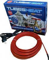 Саморегулирующийся нагревательный кабель  ELTRACE