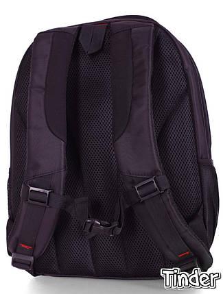 Рюкзак GORANGD, фото 2