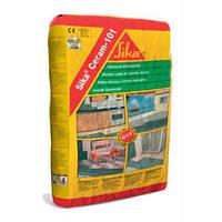 Клей для керамической плитки SikaCeram®-101, 25 кг