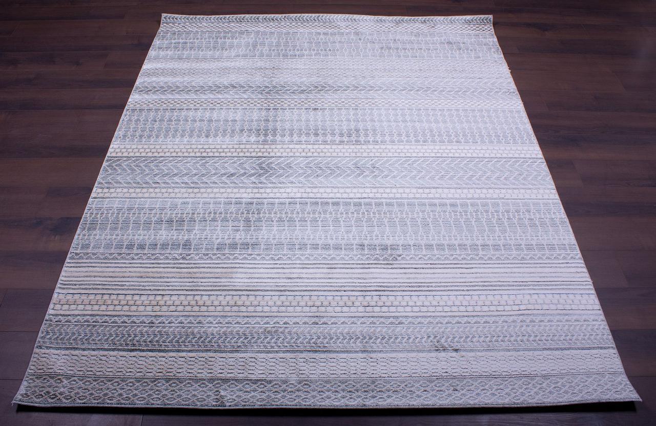 Ковер UHM-WSP-04 240х340 см. (Турция)