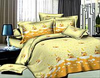 Ткань для постельного белья Ранфорс R0016-1 (60м)