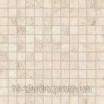 Плитка мозаика Vinaros 2 298х298 мм Tubadzin