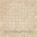 Плитка мозаика Vinaros 1 298х298 мм Tubadzin