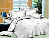 Ткань для постельного белья Ранфорс RBL4 (60м)